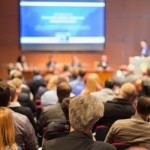 Contact Canadian View Corp. for your AV conference needs