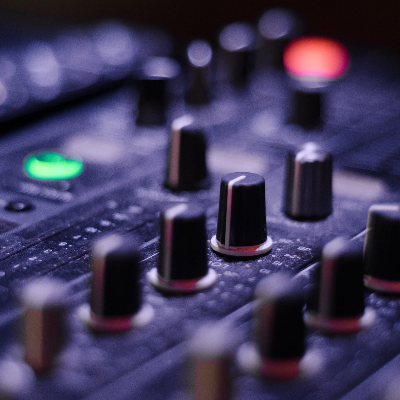 audio-visual-rentals